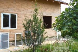 Устанавливаем окна ПВХ с утеплением рамы