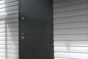vkhodnaya-dver