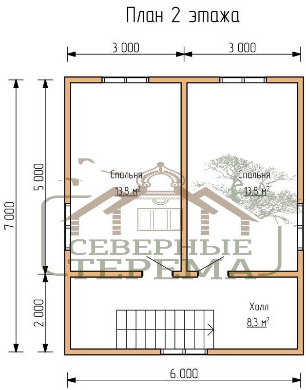 Строительство дома из бруса дачные дома из бруса дома из