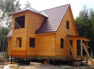 brusovoi-dom-pod-usadku